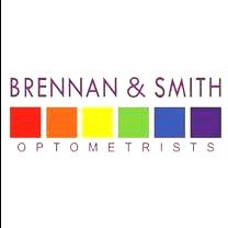 Brennan and Smith Optometrists